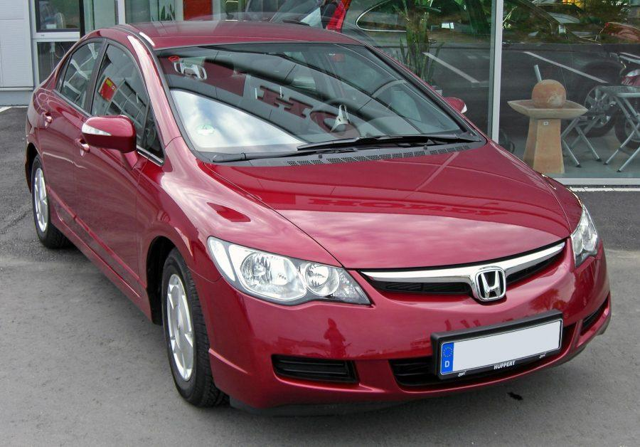 the web a love letter to my honda civic. Black Bedroom Furniture Sets. Home Design Ideas