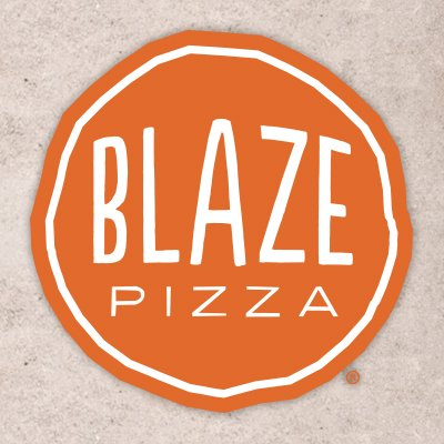 Sam and Tynan go to Blaze Pizza