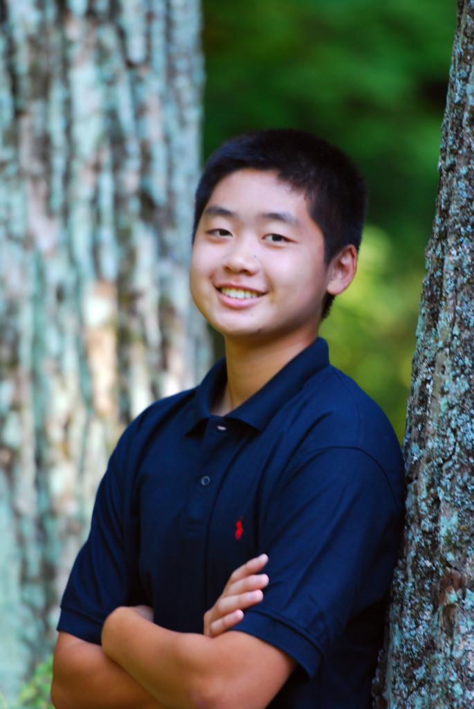 Alex+Qin%27s+Senior+Article