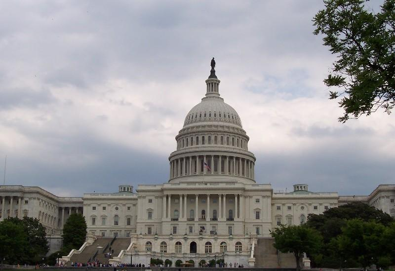 Eight ways the government shutdown affects you