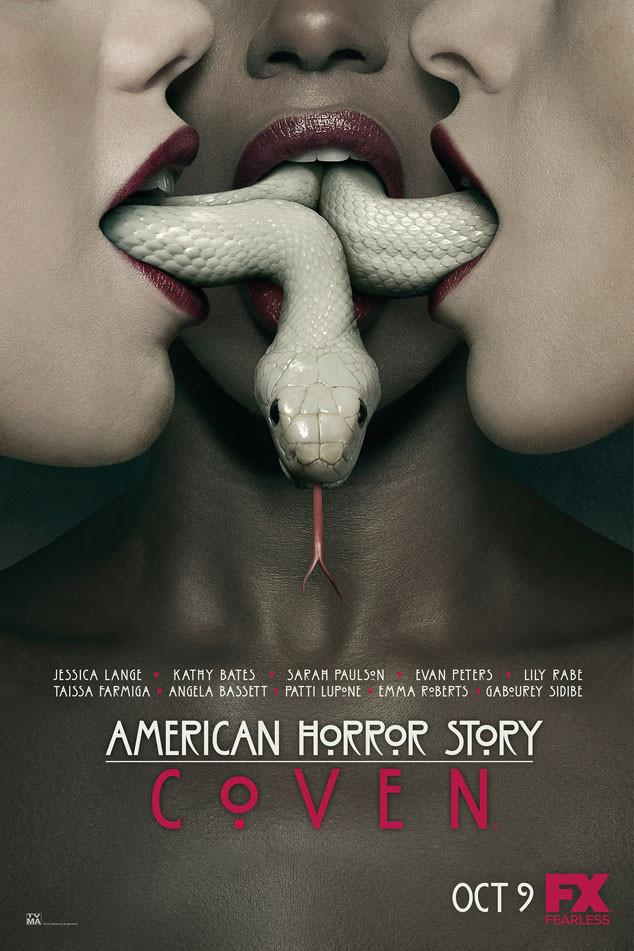 American+Horror+Story+brings+scares%2C+laughs