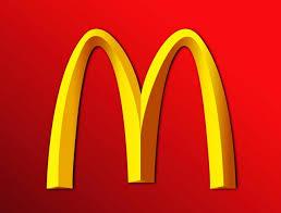 Fast Food Review Week 1: McDonald's