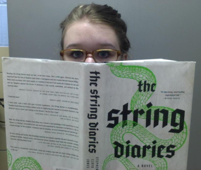 The+String+Diaries+