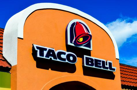 Taco Bell or Taco Hell?