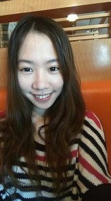ISU student found dead