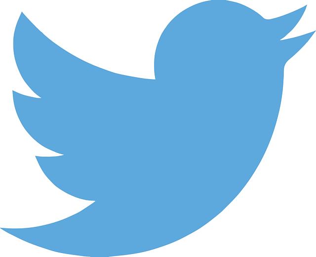 The Twitterverse