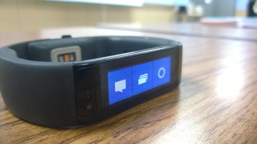 A+couple+weeks+with+the+Microsoft+Band