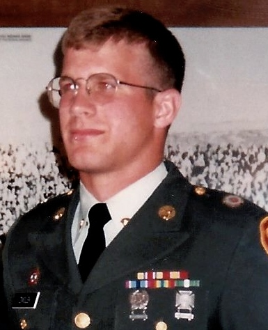 Ames High reflects on Veteran's Day