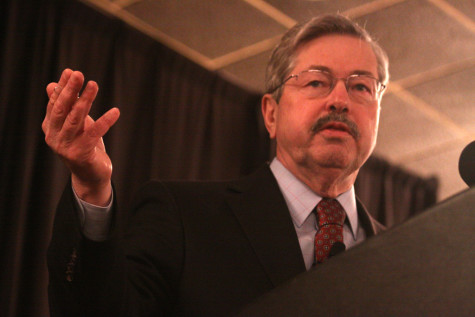 Starting school after September 1st with Branstad's new policy