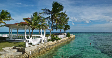 Mysterious calls from Bahamas cost district $20,000