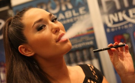 E-cigarettes: a threat to public health?