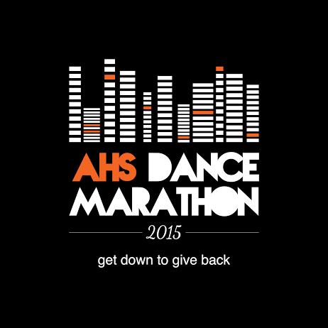 Dance Marathon Details