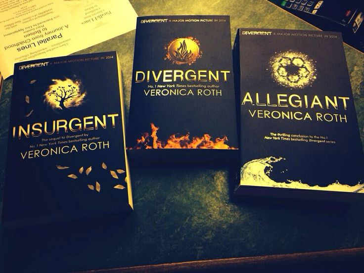 Insurgent is Both exciting and boring