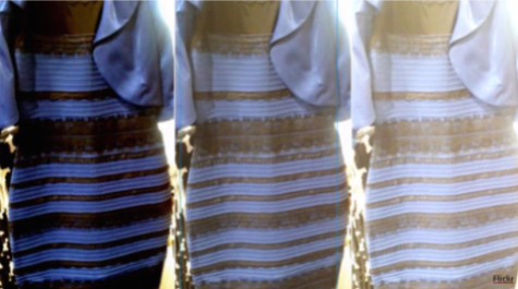 This stupid dress: The dark reality of it
