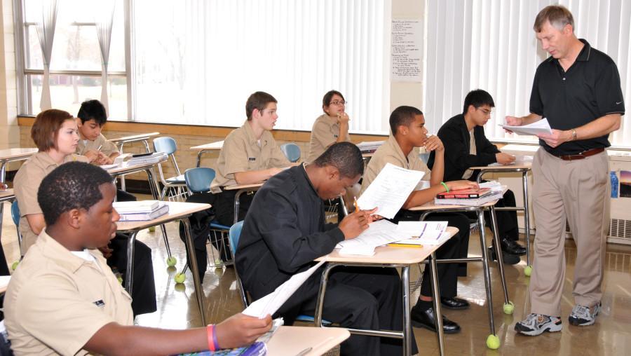 Teachers+need+to+be+graded