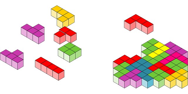 Tetris+should+be+the+next+thing+to+go+viral
