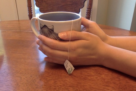 The best morning drink: coffee or tea