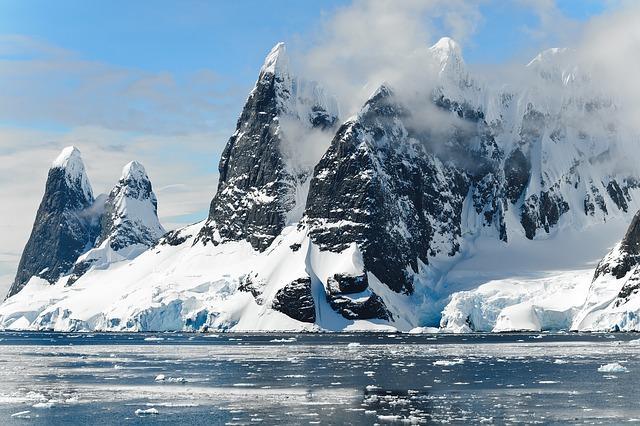 Ames Arctica