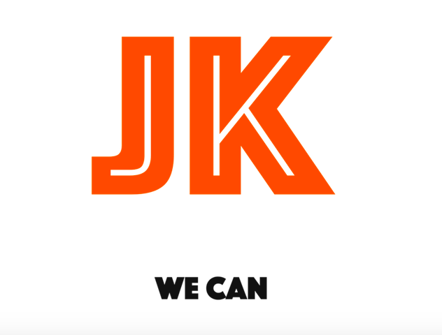 JK+they+can