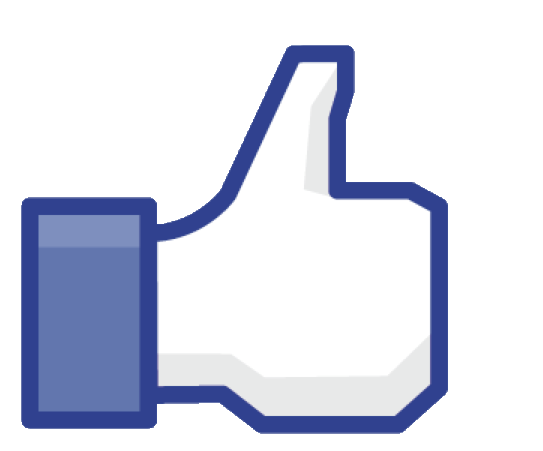 Facebook Resurgence