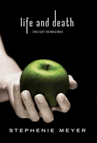 Life and Death After the Twilight Saga