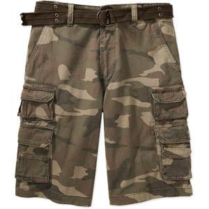 Cargo Pants Must CarGO