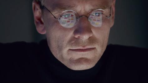 Steve Jobs Movie Review