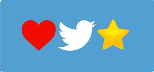 Twitter Updead