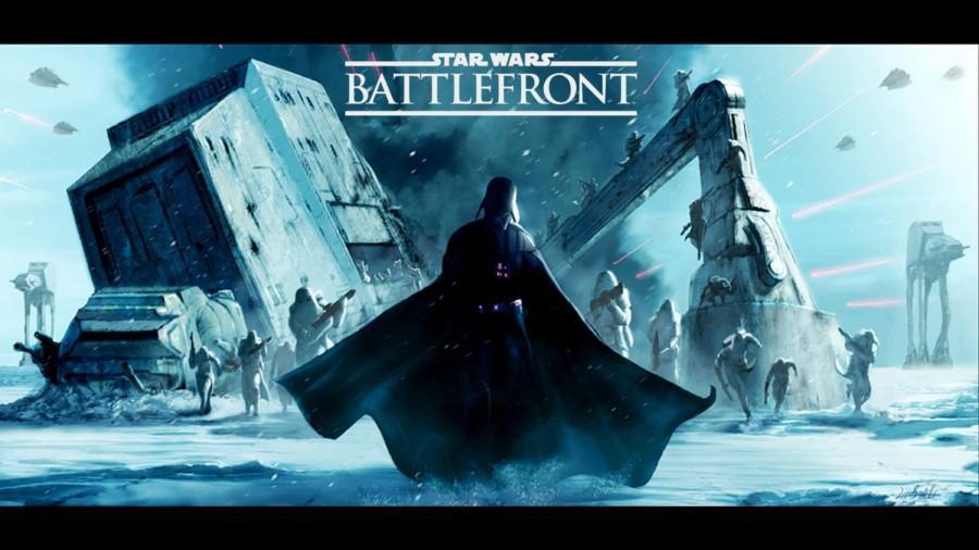 Star+Wars+Battlefront