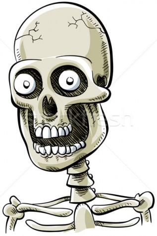 1471953_stock-photo-happy-skull
