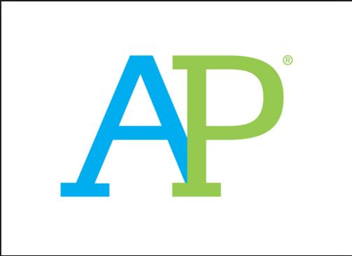 H(AP)py Testing