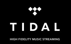 Tidal is Not The New Spotify