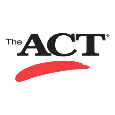 The ACT's