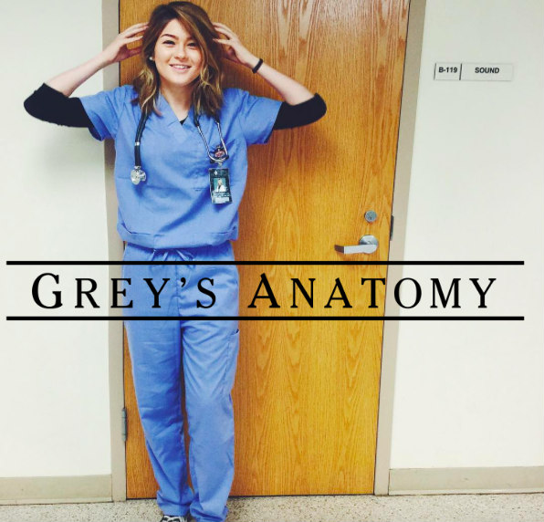 Why Grey's Anatomy Ruined my life