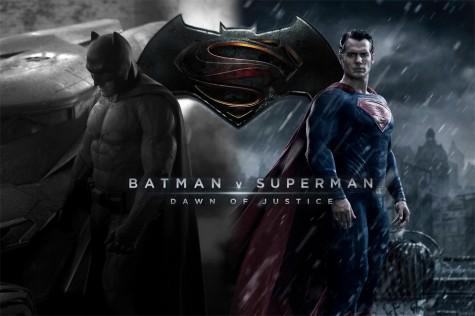 batman-v-superman-dawn-justice-post1