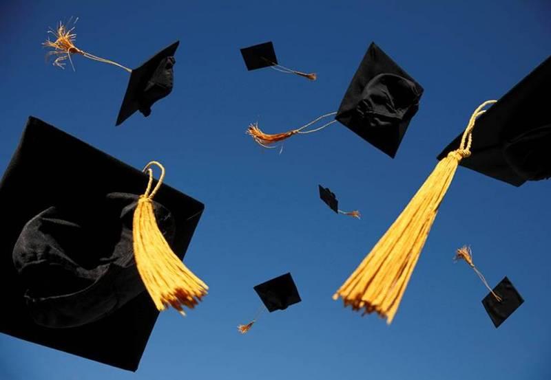 Congrats%2C+Grad