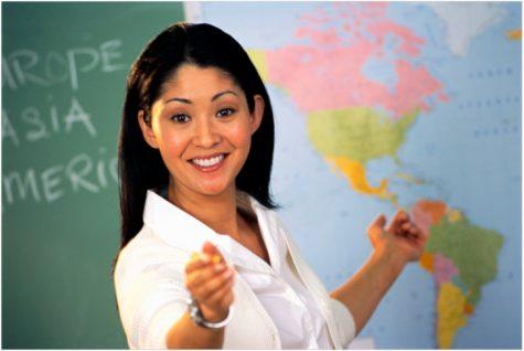 cute.teacher
