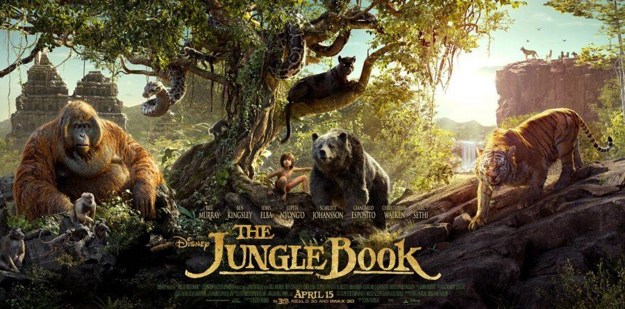 The+new+Jungle+Book+review