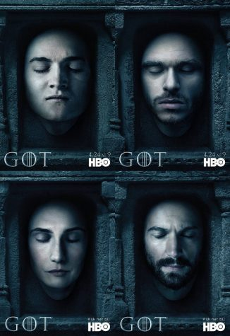 news-00094610-game-of-thrones-season-6-posters-02-1