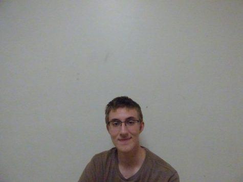 Photo of William Tibben