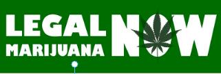 FDA Classification of Marijuana
