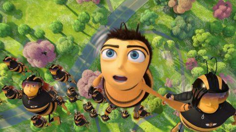 """BEE"" READY: It's Bee Club!"