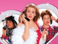 Clueless About Clueless