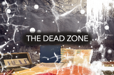 Your Comprehensive Guide on Combating The Dead Zone this Winter