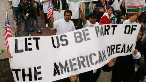 Making America Un-American Again