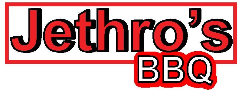 Jethro%27s+BBQ