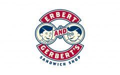 Erb and Gerb