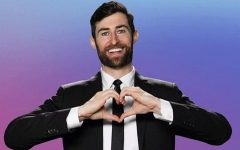 Is HQ Trivia Real?
