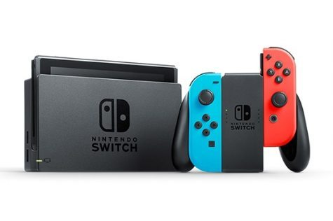The Switch One Year Later: Worth A Buy?