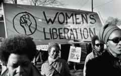 Radical Feminism